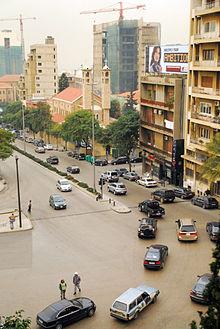 Lebanon – Travel guide at Wikivoyage