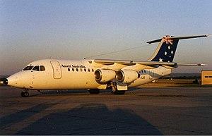 Ansett BAe 146-200 PER Wheatley-1.jpg