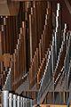 Ansgar orgel pfeifen 2.jpg