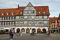 Ansichten von Schorndorf 06.jpg