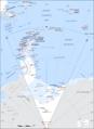 Antártida Argentina.png