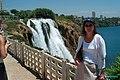 Antalya - 2005-July - IMG 3072.JPG