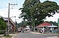 Antequera Bohol 2.jpg