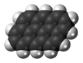 Anthanthrene molecule spacefill.png
