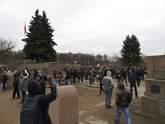 Anti-Corruption Rally in Saint Petersburg (2017-03-26) 18.jpg