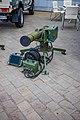 Anti-tank missiles - Milex-2021 (3).jpg