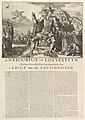 Anticurius van Loevesteyn MET DP824598.jpg