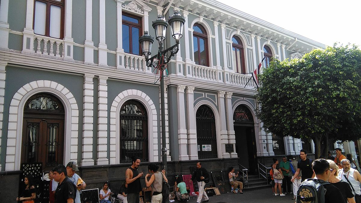 banco anglo costarricense