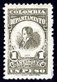 Antioquia 1903-04 Sc152.jpg