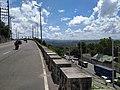 Antipolo-Teresa, Rizal Zigzag Road.jpg