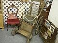 Antique lacquer wheelchair.jpg