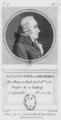 Antoine-Francois Gauthier des Orcieres full.png