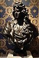 Antoine Coyzevox (1640-1720) Busto del compositore Giovanni Battista Lulli, Museo del Teatro alla Scala.jpg
