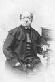 Antoni Białobrzeski.PNG