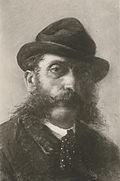 Antonino Gandolfo