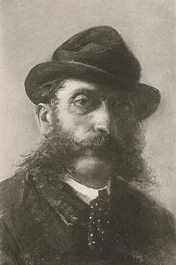 Antonino Gandolfo Autoritratto.JPG