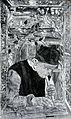 Antonio Barili Intarsia Self Portrait.jpg