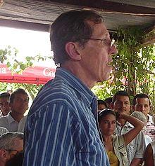Antonio Navarro.jpg