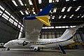 Antonov An-158, Antonov Design Bureau AN1688877.jpg