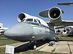Antonov An-71 Kiyv 2019 05.jpg