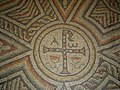 Antony - La croix de la mosaïque.jpg