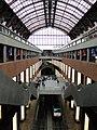 Antwerpen - België (Centraal Station) - panoramio.jpg