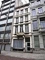 Antwerpen Amerikalei 231 - 128603 - onroerenderfgoed.jpg