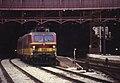 Antwerpen Centraal 1994 01.jpg