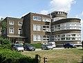 Antwerpen Hogere Zeevaartschool 18.jpg