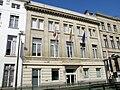 Antwerpen Lange Gasthuisstraat n°30.JPG