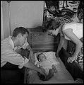 Août 59. Foot. Reportage sur le TFC (1959) - 53Fi6437.jpg