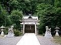 Aogahara-jinja1.jpg