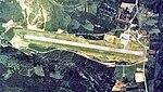 Aomori Airport Aerial photograph.1975.jpg