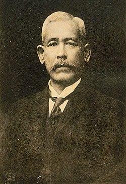 Aoyama Tanemichi.jpg