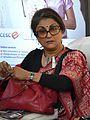 Aparna Sen - Kolkata 2014-01-31 8140.JPG