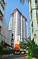 Apartemen Ibis Mangga Dua (29970611451).jpg