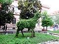 Apatin , Serbien , APW - panoramio (6).jpg