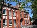 Aplerbecker-Mark-Grundschule, 2005 - panoramio.jpg