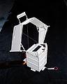 Apollo 17 LSG equipment Ap17-S72-37253HR.jpg
