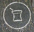 Apotheken-Mosaik 5167.jpg