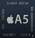 A5r2, 8.1mm x 8.6mm
