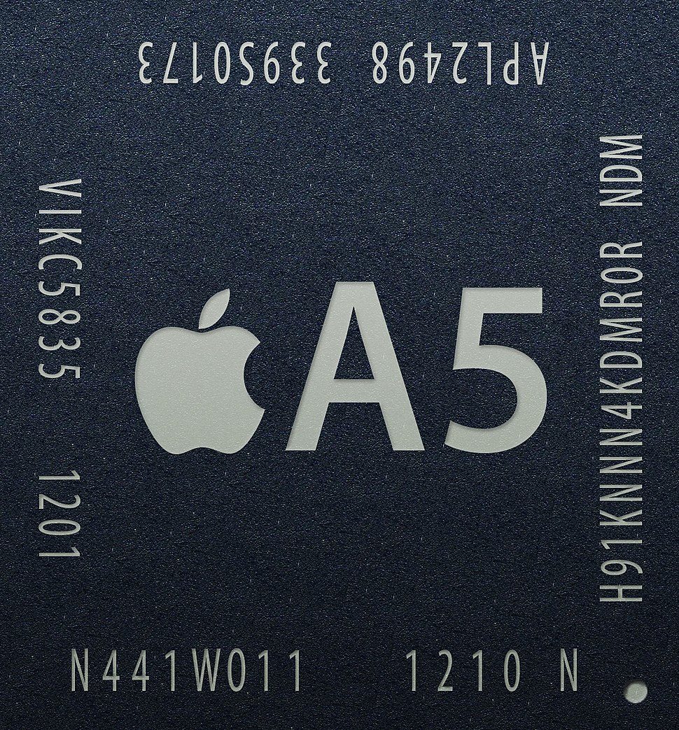 Apple-A5-APL2498
