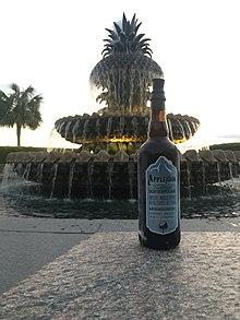 Applejack (drink) - Wikipedia