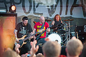 Apulanta - Rakuuna Rock 2014 4.jpg