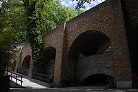 Aquädukt am Roten Tor.jpg