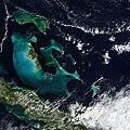 Aqua Terra The Bahamas November 20.jpg