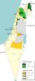 Arabe population israel 2000 fr.png