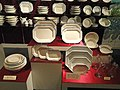 Arabia Steamboat Museum - Kansas City, MO - DSC07326.JPG