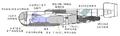 Arado E.381 II (zh).png