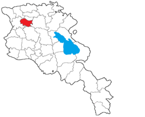 Aragats District (1989).png